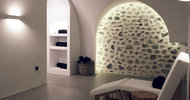 10116975.jpg Hotel Santo Maris Oia Luxury Suites and Spa