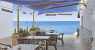10262954.jpg Hotel Appartements Cala