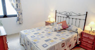 10262957.jpg Hotel Appartements Cala