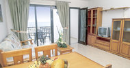 10262966.jpg Hotel Appartements Cala