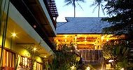 10537660.jpg Hotel Baan Haad Ngam Boutique Resort and Spa
