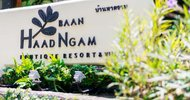 10537690.jpg Hotel Baan Haad Ngam Boutique Resort and Spa