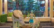 10537714.jpg Hotel Baan Haad Ngam Boutique Resort and Spa