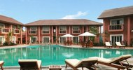 10619990.jpg Hotel The Golden Crown & Spa, Colva