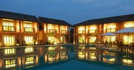 10619993.jpg Hotel The Golden Crown & Spa, Colva