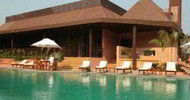10619996.jpg Hotel The Golden Crown & Spa, Colva