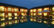10619999.jpg Hotel The Golden Crown & Spa, Colva