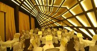 10620002.jpg Hotel The Golden Crown & Spa, Colva