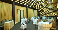 10620005.jpg Hotel The Golden Crown & Spa, Colva