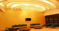 10620011.jpg Hotel The Golden Crown & Spa, Colva