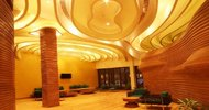 10620017.jpg Hotel The Golden Crown & Spa, Colva