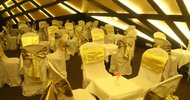 10620020.jpg Hotel The Golden Crown & Spa, Colva