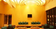 10620026.jpg Hotel The Golden Crown & Spa, Colva