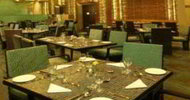 10620029.jpg Hotel The Golden Crown & Spa, Colva