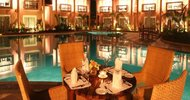 10620038.jpg Hotel The Golden Crown & Spa, Colva