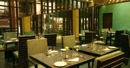 10620053.jpg Hotel The Golden Crown & Spa, Colva