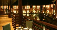 10620056.jpg Hotel The Golden Crown & Spa, Colva