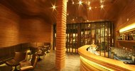 10620059.jpg Hotel The Golden Crown & Spa, Colva