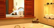 10843274.jpg Hotel Dheva Mantra Resort And Spa