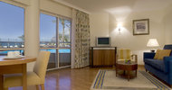 11135849.jpg Hotel lti Pestana Grand Premium Ocean Resort