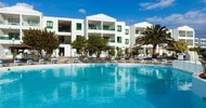 11297612.jpg Hotel Blue Sea Costa Teguise Beach