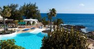 11297615.jpg Hotel Blue Sea Costa Teguise Beach
