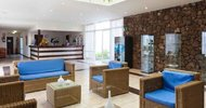 11297621.jpg Hotel Blue Sea Costa Teguise Beach
