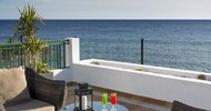 11297627.jpg Hotel Blue Sea Costa Teguise Beach