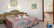 11297636.jpg Hotel Blue Sea Costa Teguise Beach