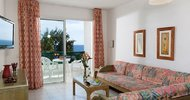 11297645.jpg Hotel Blue Sea Costa Teguise Beach