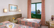 11297648.jpg Hotel Blue Sea Costa Teguise Beach