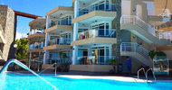 11411411.jpg Hotel Holiday Club Vista Amadores