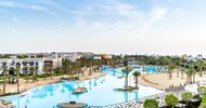 11540985.jpg Hotel Port Ghalib Resort
