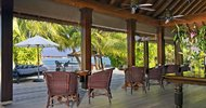 11652267.jpg Hotel Naladhu Private Island Maldives