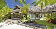 11652291.jpg Hotel Naladhu Private Island Maldives