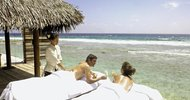 11652315.jpg Hotel Naladhu Private Island Maldives