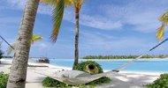 11652324.jpg Hotel Naladhu Private Island Maldives