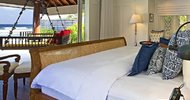 11652330.jpg Hotel Naladhu Private Island Maldives