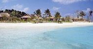 11652348.jpg Hotel Naladhu Private Island Maldives