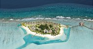 11652360.jpg Hotel Naladhu Private Island Maldives