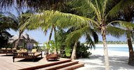 11652381.jpg Hotel Naladhu Private Island Maldives