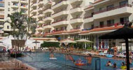 11875334.jpg Hotel Oro Blanco Apartments