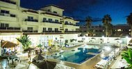 11875346.jpg Hotel Oro Blanco Apartments