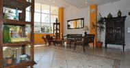 11875361.jpg Hotel Oro Blanco Apartments