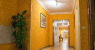 11875385.jpg Hotel Oro Blanco Apartments