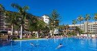 11898566.jpg Blue Sea Puerto Resort