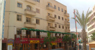 12037698.jpg Hotel Dragonara Court