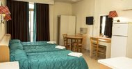 12037701.jpg Hotel Dragonara Court
