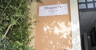 12037719.jpg Hotel Dragonara Court