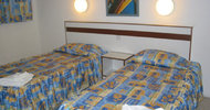 12037731.jpg Hotel Dragonara Court
